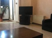 For Sale 198 sq.m. Apartment in A.Chavchavadze st.