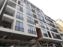 For sale !!! 68 m2 apartment, in