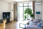 For Rent 80 sq.m. Apartment in Marukhi gmirebi st.