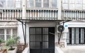 Satılık 42 m² Apartman Dairesi in Lermontovi st.