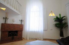Продается 81 кв.м. Квартира на ул. М.Лагидзе