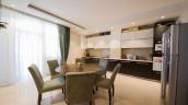 Satılık 123 m² Apartman Dairesi  in Vake dist.