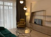 For Rent 62 sq.m. Apartment in Kartozia st.