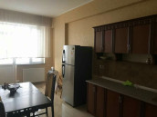 For Rent 124 sq.m. Apartment in Dolidze st.