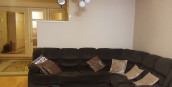 For Rent 128 sq.m. Apartment in S. Tsintsadze st.