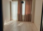 Продается 111 кв.м. Квартира на ул. Миндели