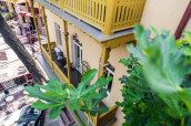 For Sale 90 sq.m. Apartment in Atoneli st.