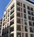For Sale 105 sq.m. Apartment in Tsagareli st.