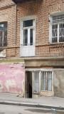 Satılık 145 m² Apartman Dairesi in Tarkhnishvili st.