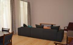 Kiralık 75 m² Apartman Dairesi in Leonidze st.