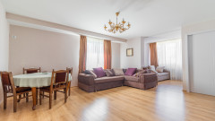 For Sale 72 sq.m. Apartment in Shavgulidze st.