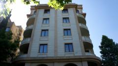 For Sale 57 sq.m. Apartment  in Vera dist.