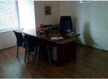 For Sale 120 sq.m. Office  in Mtatsminda dist. (Old Tbilisi)