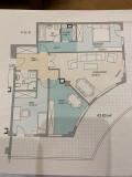 For Sale 140 sq.m. Apartment in Shartava st.