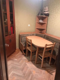 Kiralık 80 m² Apartman Dairesi  in Saburtalo dist.