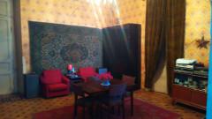 Продается 76 кв.м. Квартира на ул. Чайковский