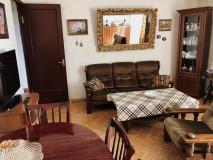 For Sale 75 sq.m. Apartment in Panaskertel-Tsitsishvilii st.