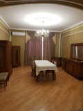 For Sale 171 sq.m. Apartment in Krtsanisi str.