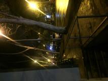 ქირავდება 41 კვ.მ. კომერციული ფართი მიცკევიჩის ქუჩაზე