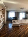 Продается 193 кв.м. Квартира на ул. Бочоришвили