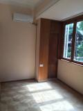 Kiralık 94 m² Ofis in I. Chavchavadze Ave.
