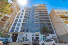 Satılık 91 m² Apartman Dairesi  in Saburtalo dist.