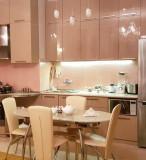 For Sale 60 sq.m. Apartment in Vazha-pshavela avenue
