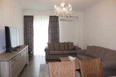 Kiralık 146 m² Apartman Dairesi  in Vake dist.