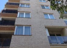 For Sale 65 sq.m. Apartment in Kandelaki st.