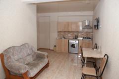 For Sale 240 sq.m. Private house in Meskheti st.