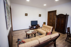For Rent 85 sq.m. Apartment in Barnovi blind alley