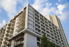 Продается 151 кв.м. Квартира на ул. С. Цинцадзе