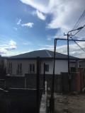 იყიდება 250 კვ.მ. საკუთარი სახლი სოფ. გლდანში