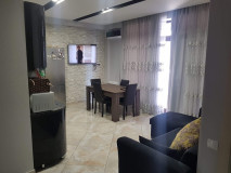 For Sale 80 sq.m. Apartment in Tandzia st.