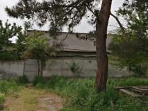 Satılık 400 m² Ticari alan in Chantladze st.