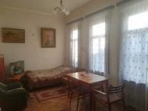 Продается 42 кв.м. Квартира на ул. Марджанишвили