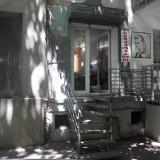 Продается 102 кв.м. Квартира на ул. Иосебидзе