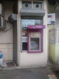 For Sale 34 sq.m. Commercial space in Moskovi Ave.