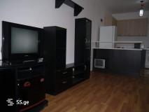 Продается 55 кв.м. Квартира в I пов. Б. Хмелницкого