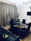 For Sale 72 sq.m. Apartment in Kupradze st.
