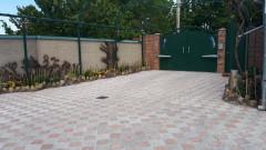 For Sale 3000 sq.m. Private house  in Orkhevi