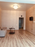 For Rent 100 sq.m. Apartment on Ir. Abashidze st.