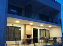 For Rent 240 sq.m. Private house  in Oqrokana