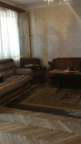 For Sale 120 sq.m. Apartment in Dolidze st.