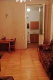 Продается 170 кв.м. Квартира на ул. Ларси