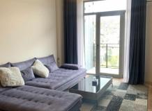 Сдаётся 76 кв.м. Квартира на ул. Будапешти