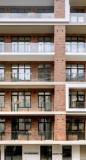 For Sale 91 sq.m. Apartment in Kobuleti st.