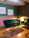 For Rent 55 sq.m. Apartment in Gabashvili st.