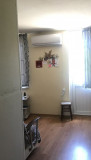 Продается 43 кв.м. Квартира на пр. Важа-Пшавела