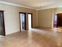 For Sale 104 sq.m. Apartment in Tarkhnishvili st.